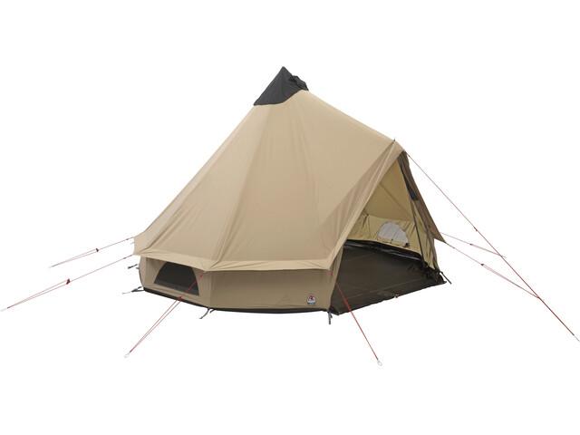 Robens Klondike - Tente - beige